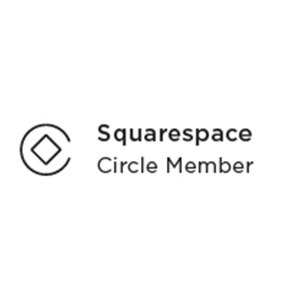 Squarespace-circle.jpg