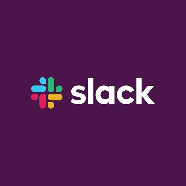 """Another huge company changes their logo. We love this evolution, not just how sleek and sharp it looks but the story behind the changes: """"It was 11 different colors—and if placed on any color other than white, or at the wrong angle (instead of the precisely prescribed 18º rotation), or with the colors tweaked wrong, it looked terrible..."""" brand identity should be dynamic and open. It should be able adapt to the world around it and provide the same value. . . . . . #Miami #webdesign #creative #MadeInMiami #Tech #BusinessEmpowerment #GrowthHacking #inboundmarketing #MiamiTech #Hubspot #inbound #WeWorkWhereYouVacation #305 #MIA #made #littlehaiti"""