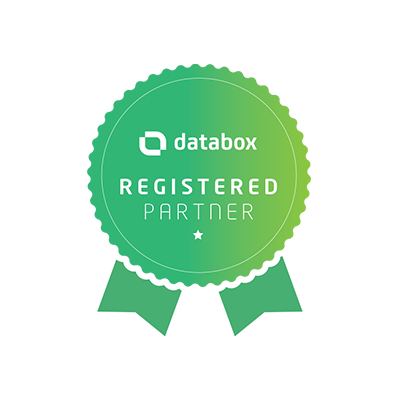 databox.png