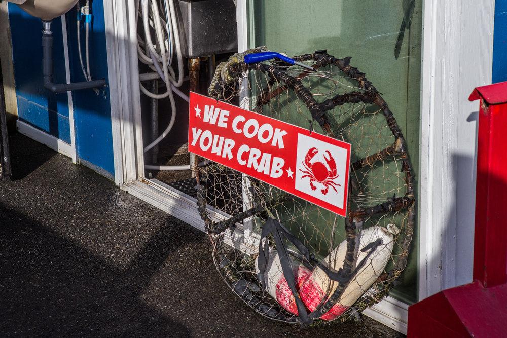 Tonys Crab Shack 011.jpg