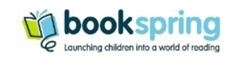 bookspring logo.jpg