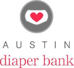 austin diaper bank logo.jpg