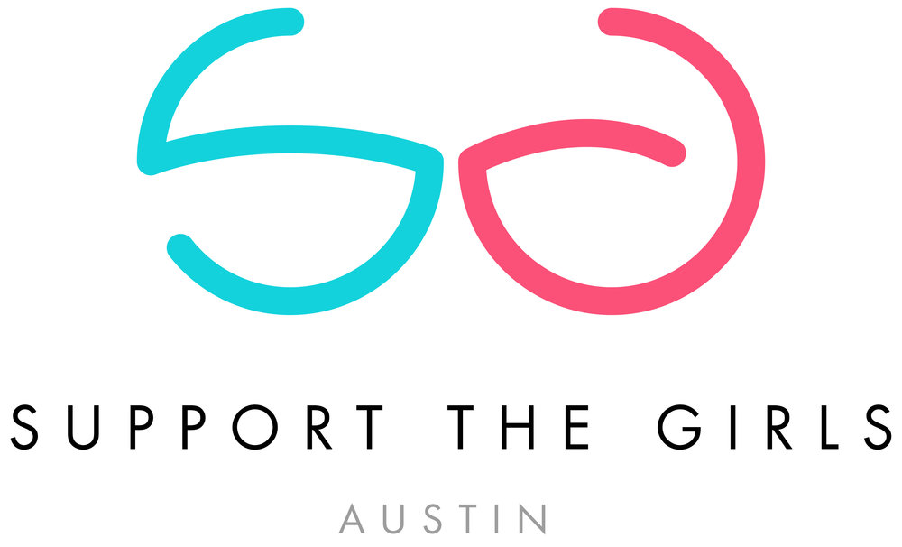 STG Austin logo.jpg