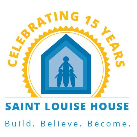 saint louise house.jpg