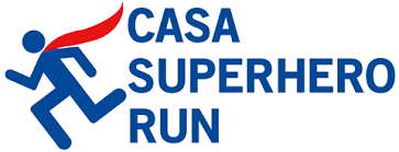 casa superhero run.png