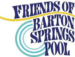 friends of BS pool.jpeg