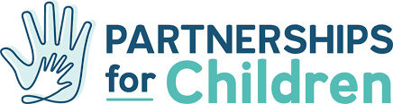 partnerships for children new.png