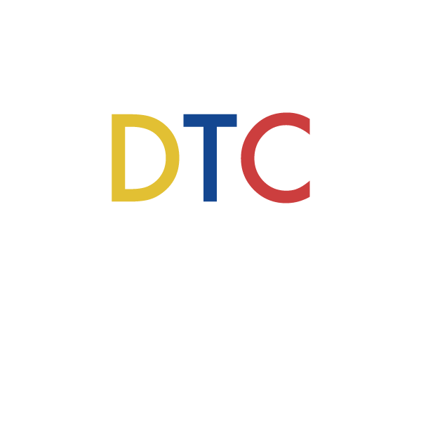 Dental Tourism Colombia