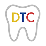 Dental Tourism Colombia (DTC)