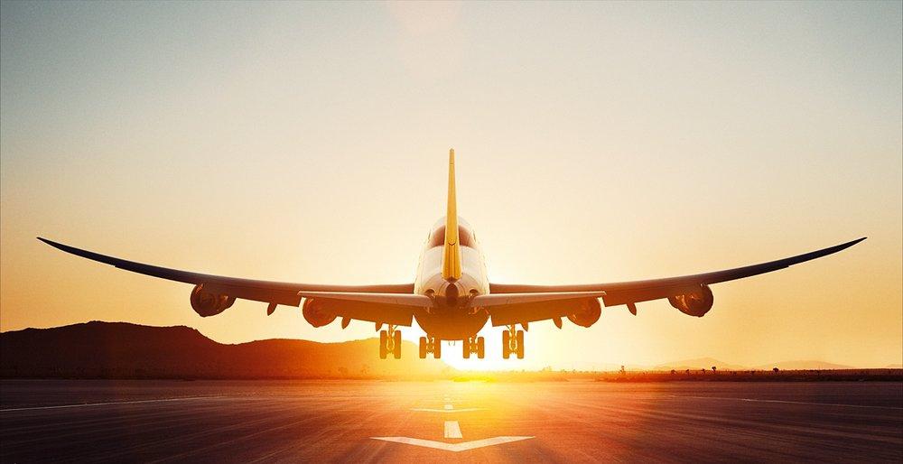 Flight Dental Tourism Colombia Cartagena Veneer