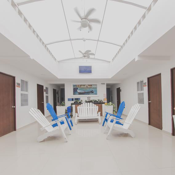 Azuan Suites Hotel Dental Tourism Colombia Cartagena.jpg