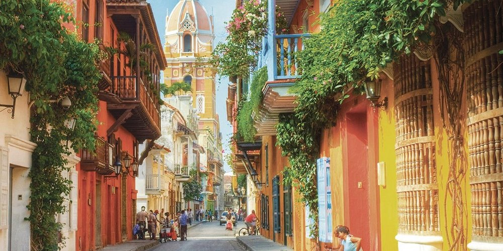 Cartagena - Best Questions To Ask When Comparing Cosmetic Dentistry Costs In Colombia.jpg