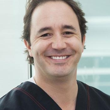 Dental Tourism Colombia Dr. Juan Fernando Uribe - Cali, Bogota