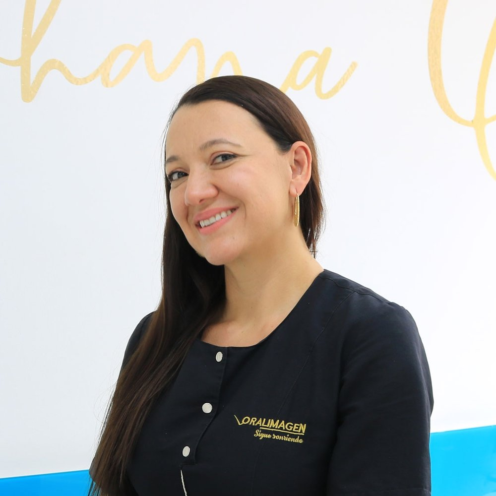 Dental-Tourism-Colombia-Dr.-Johana-Ossa (Medellin)