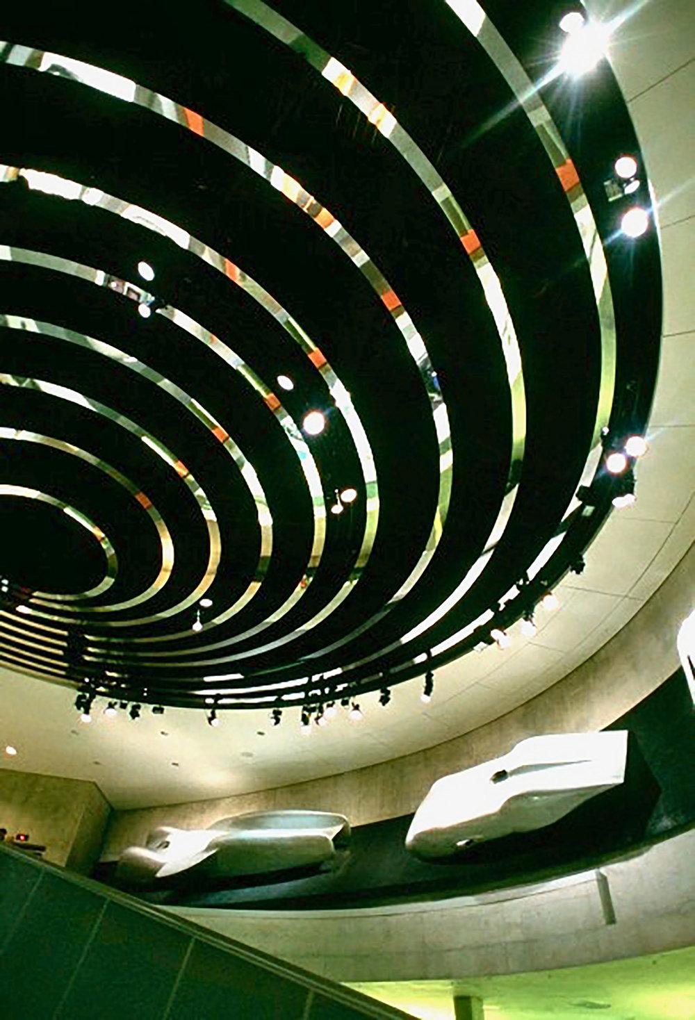 UN Studio