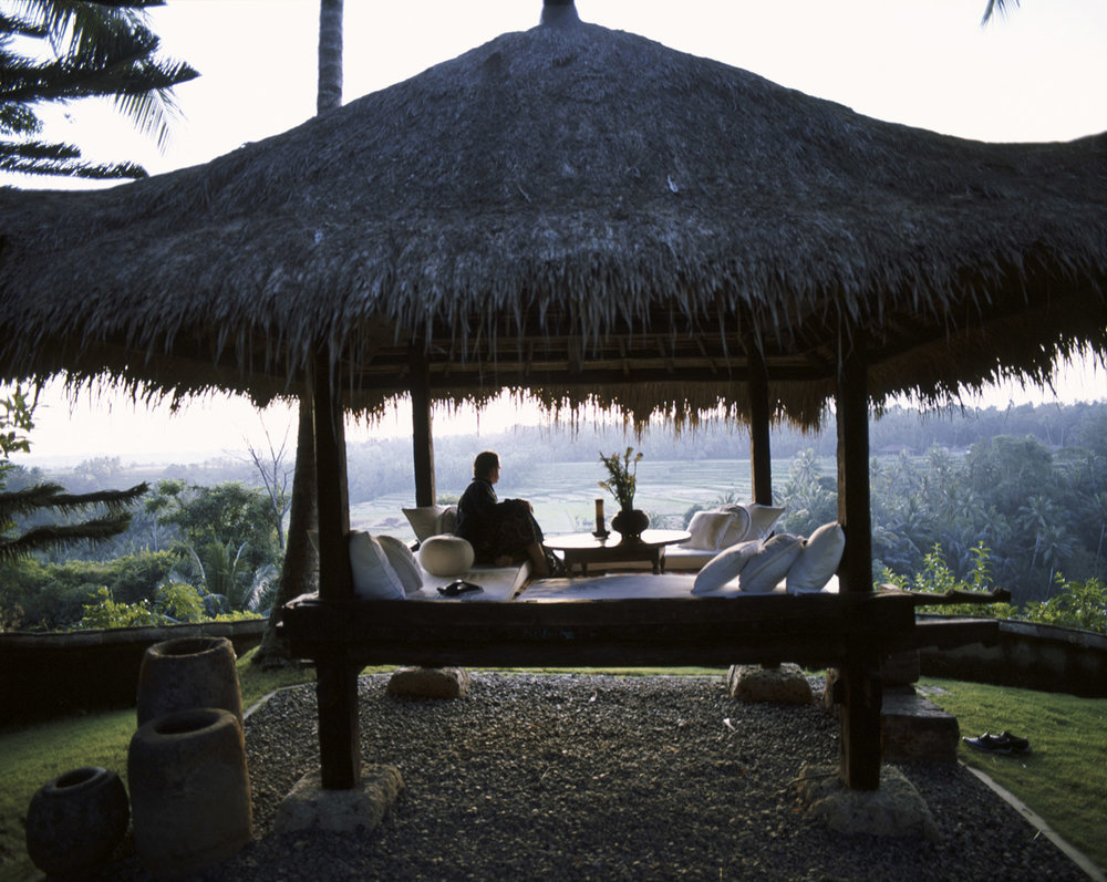 Bali, Indonesia 1998