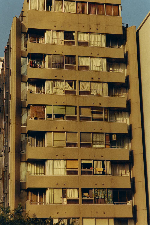 LJC_MUSE_TOKYO 20_sRGB.jpg