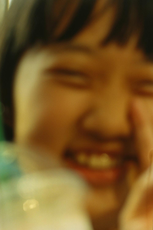 LJC_MUSE_TOKYO_35mm_ 5_sRGB.jpg