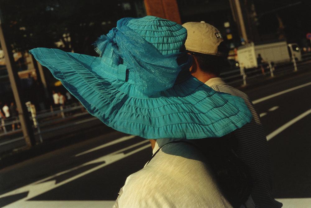 LJC_MUSE_TOKYO_35mm_ 17_sRGB.jpg