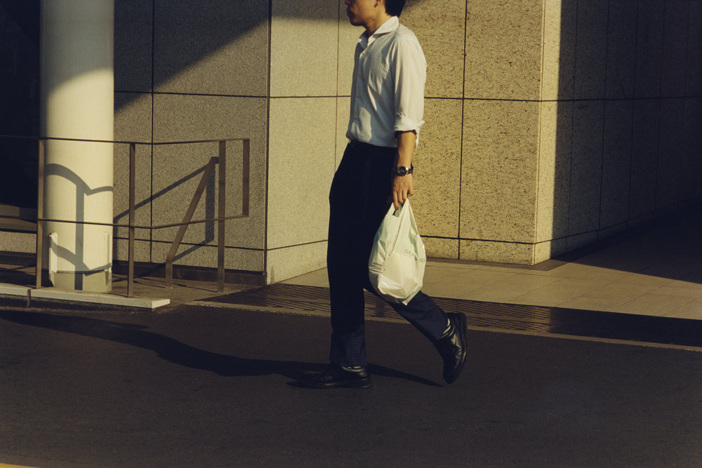 LJC_MUSE_TOKYO_35mm_ 14_sRGB.jpg