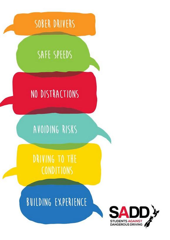 6 principles.PNG