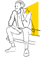 sitting.png