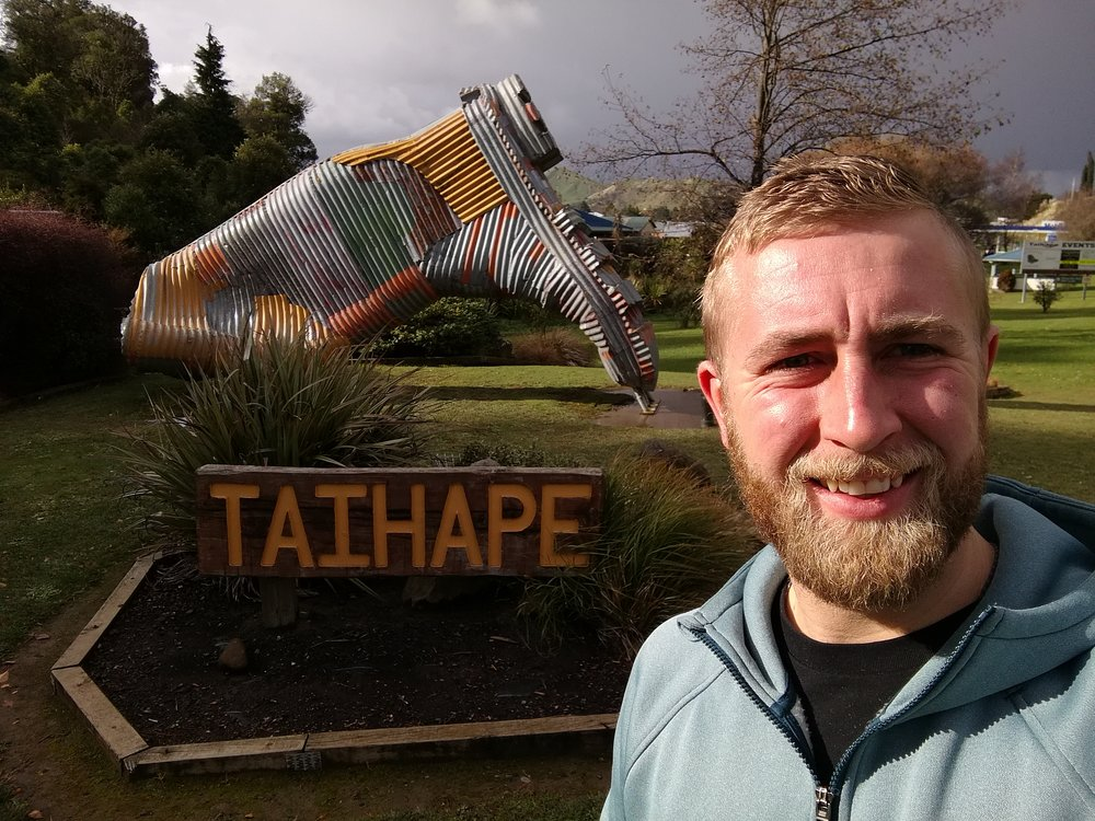 Taihape