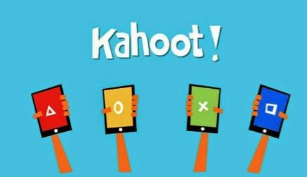 Image result for kahootimage