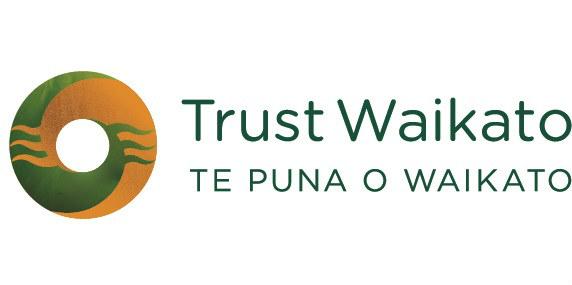 Waikato Trust.jpg