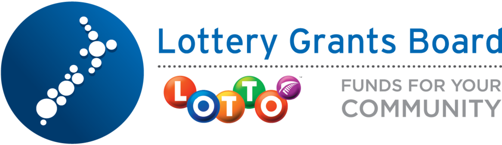 LGB Logo Lotto Colour PNG.png