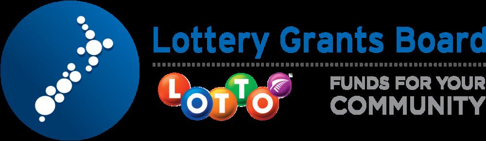 LGB Logo Lotto Colour PNG.png