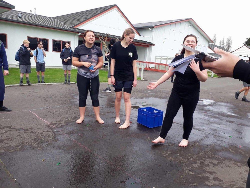 Tararua College 27.jpg