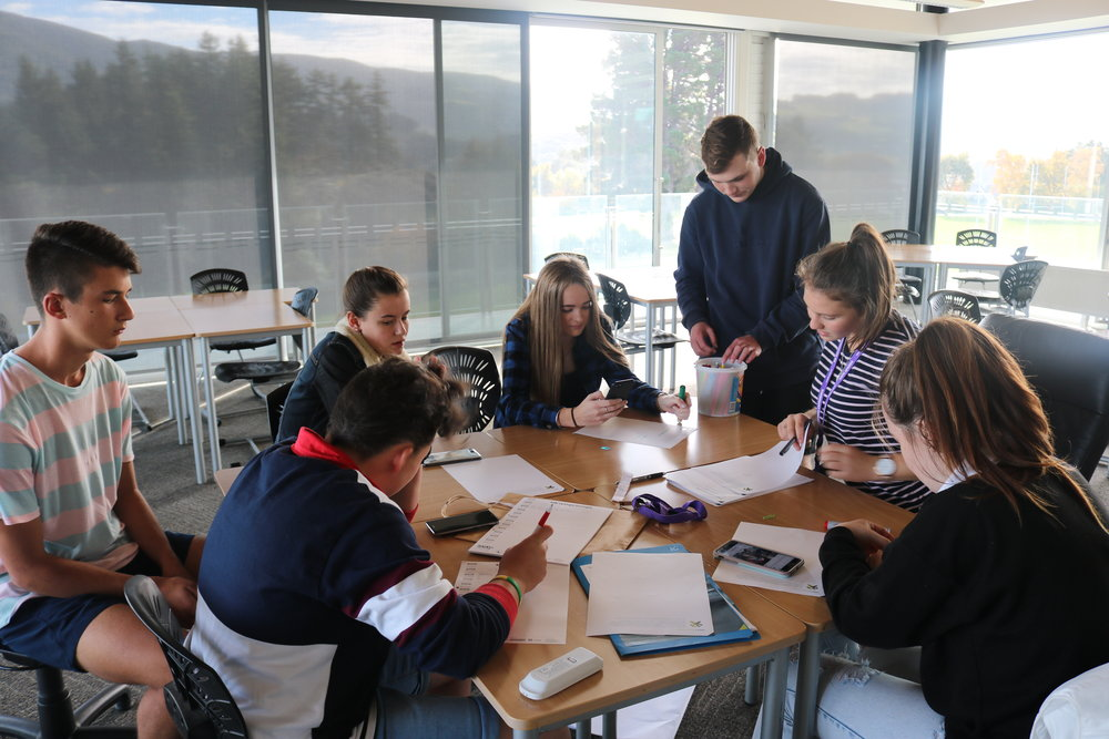 group work (12).JPG