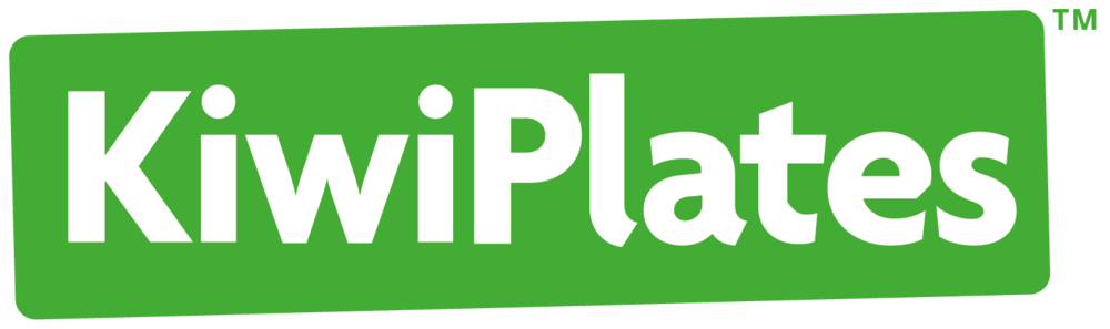 KiwiPlates Logo.png