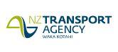 NZTA Logo.JPG