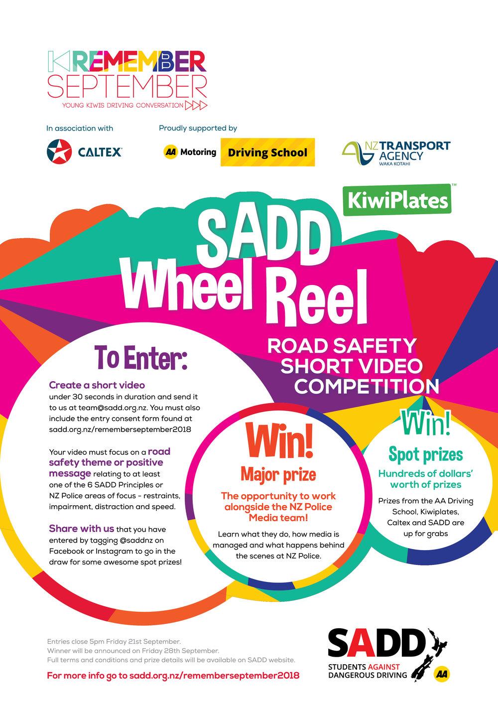 SADD-RemSem-Wheel Reel poster-2.0.jpg