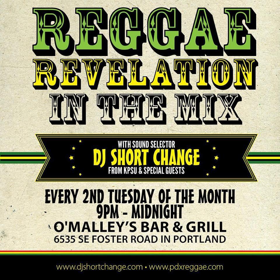 Reggae Revelation.jpg