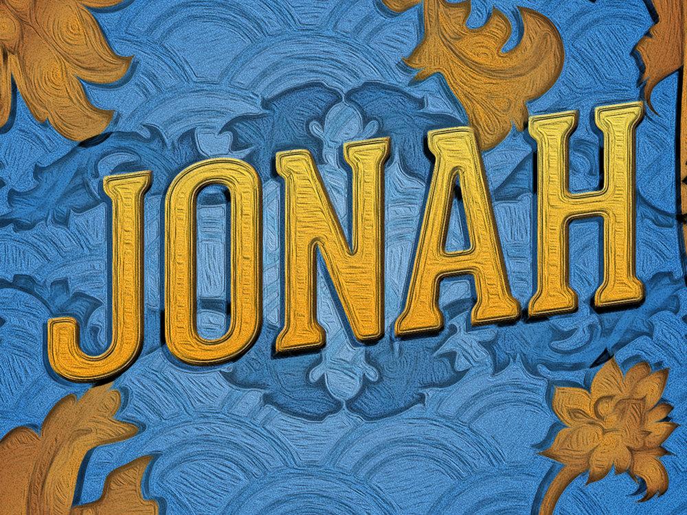 Jonah_Screen.jpg