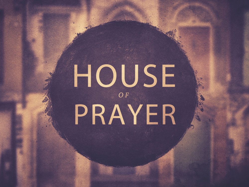 House-of-Prayer.jpg