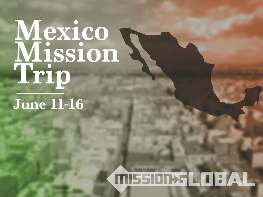 Mexico-Trip.jpg