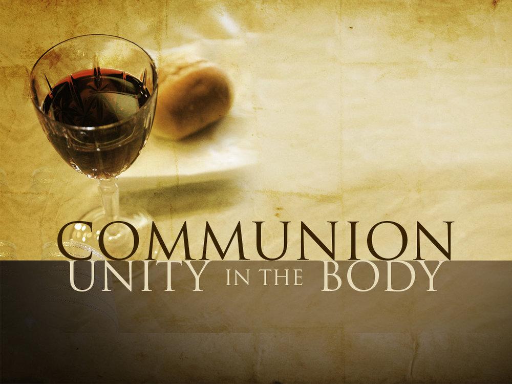 Communion-Unity-4x3.jpg