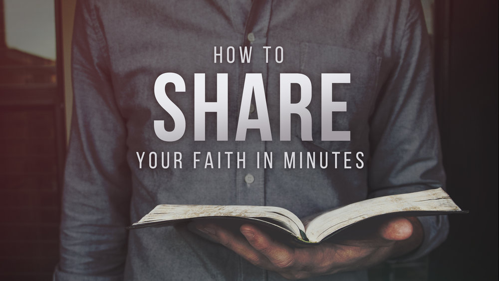 Share-Your-Faith.jpg
