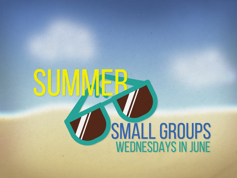 Summer-Small-Groups.jpg