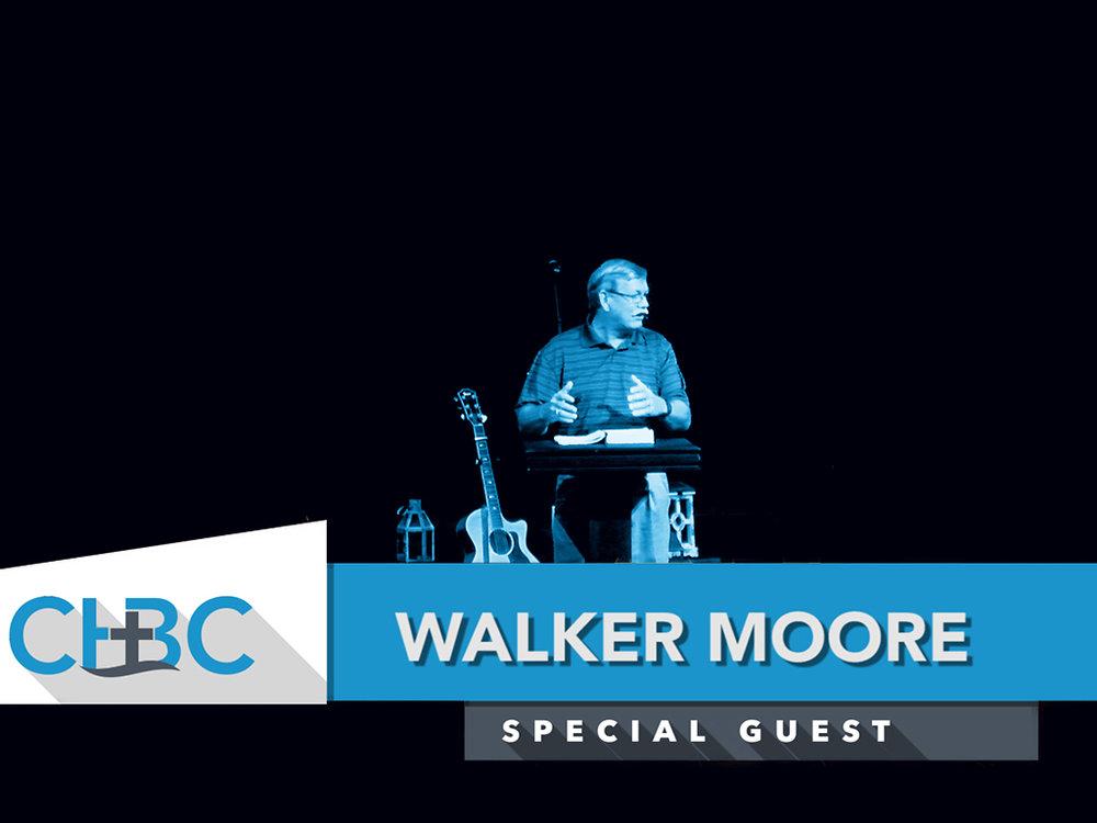 Walker-Moore.jpg