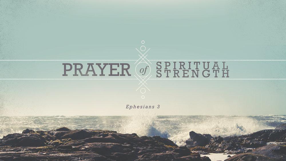 Prayer-of-Spiritual-Strength.jpg