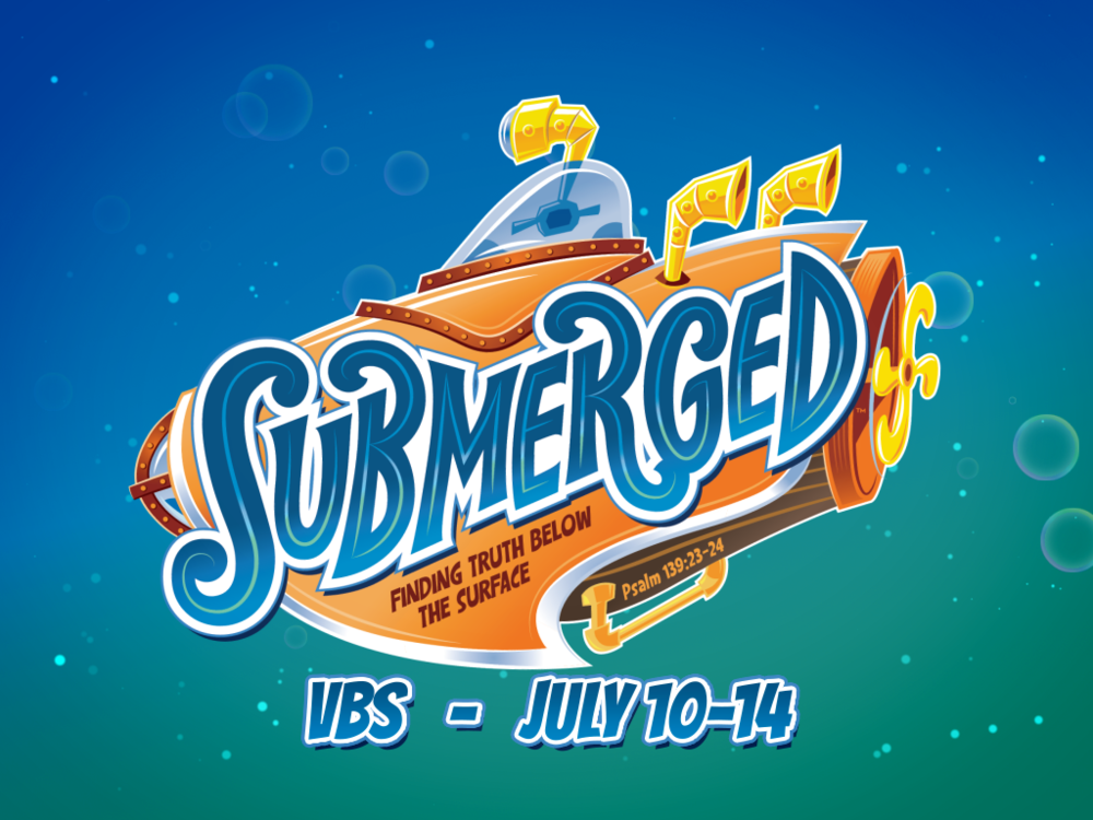 Submerged-Announcement.png