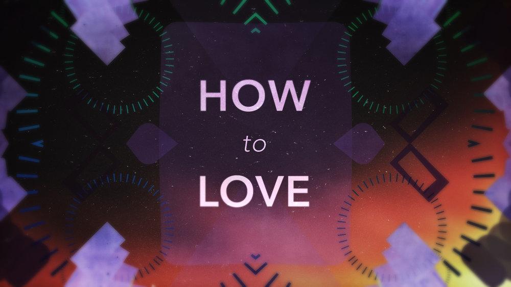 How-to-Love.jpg