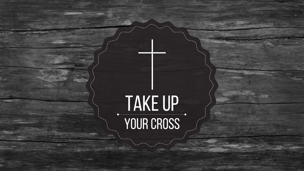 Take-Up-Your-Cross.jpg