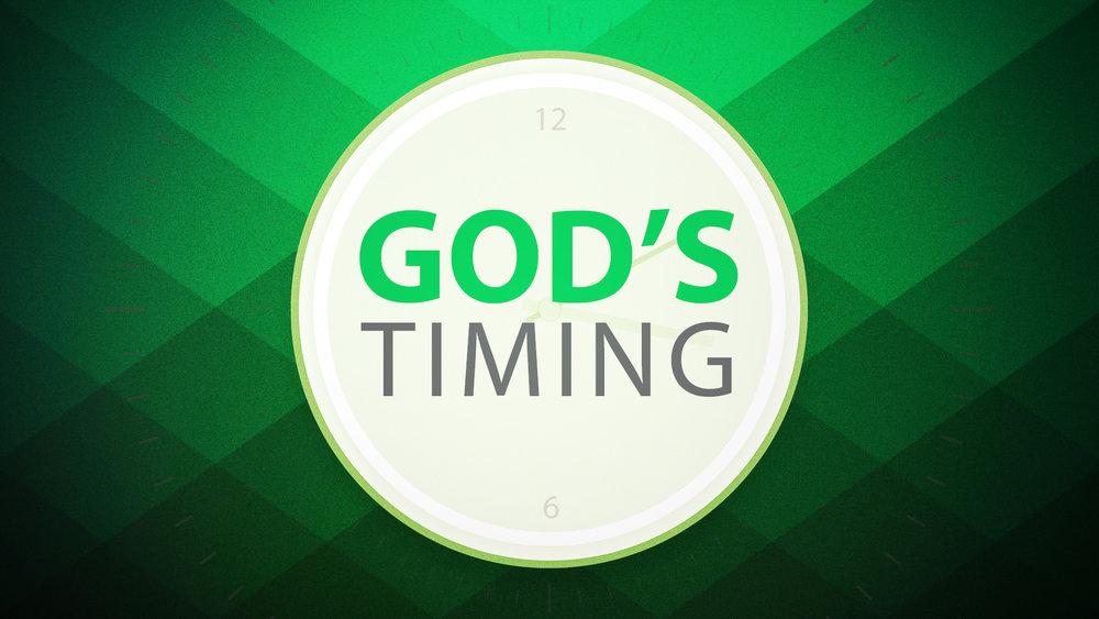 Gods-Timing.jpg