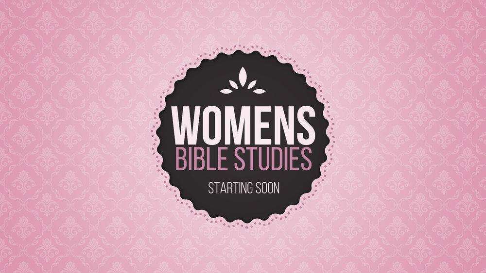 New-Womens-Bible-Studies.jpg